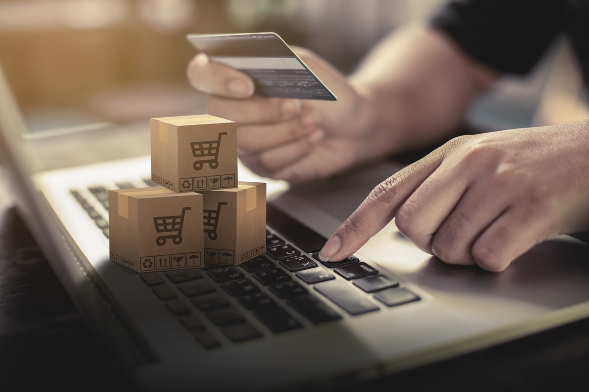 Why payment gateway is now essential for the food and beverage industry